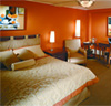 MONTREAL HOTELS AND ACCOMODATIONS _ Go Montreal_ Accommodations